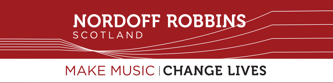 Nordoff-Robbins Music Therapy